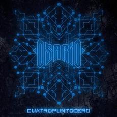 Cuatropuntocero mp3 Album by Osario