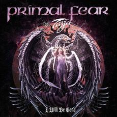 I Will Be Gone mp3 Album by Primal Fear