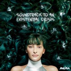 Soundtrack to an Existential Crisis mp3 Album by Au/Ra