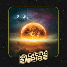 Galactic Empire mp3 Album by Galactic Empire