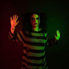 Girl In A Box mp3 Album by Emma Blackery