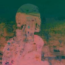 Voices 2 mp3 Album by Max Richter