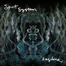 Ensilver mp3 Single by Spirit System