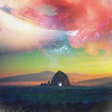 Into the Aether mp3 Album by Petroglyphs