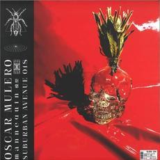 Mannequin mp3 Album by Oscar Mulero