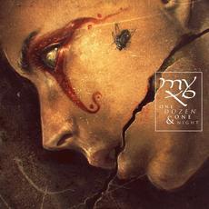 One Dozen and One Night mp3 Album by Myxo