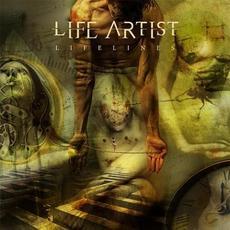 Lifelines mp3 Album by Life Artist