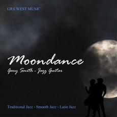 Moondance mp3 Album by Gary Smith
