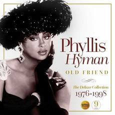 Old Friend: The Deluxe Collection 1976–1998 mp3 Artist Compilation by Phyllis Hyman