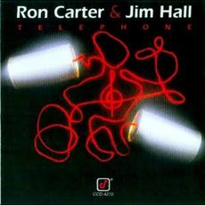 Telephone mp3 Live by Ron Carter & Jim Hall
