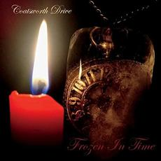 Frozen In Time mp3 Album by Coatsworth Drive