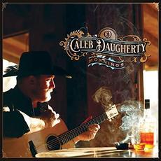 Mornings mp3 Album by Caleb Daugherty