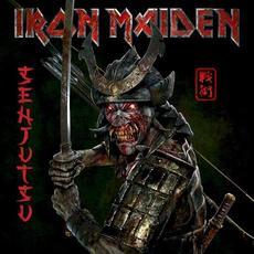 Senjutsu mp3 Album by Iron Maiden