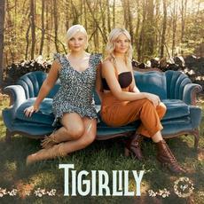 Tigirlily mp3 Album by Tigirlily