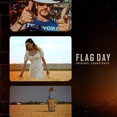Flag Day: Original Soundtrack mp3 Soundtrack by Various Artists
