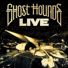 Live mp3 Live by Ghost Hounds