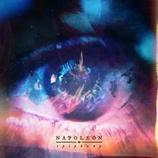 Epiphany mp3 Album by Napoleon (2)
