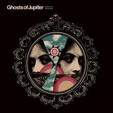 Keepers of the Newborn Green mp3 Album by Ghosts of Jupiter