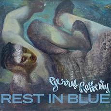 Rest In Blue mp3 Album by Gerry Rafferty