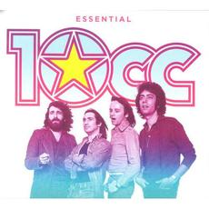 Essential 10cc mp3 Artist Compilation by 10cc