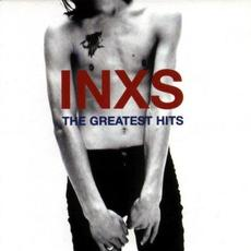 The Greatest Hits mp3 Artist Compilation by INXS