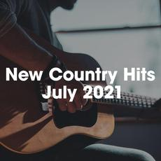 New Country Hits July 2021 mp3 Compilation by Various Artists