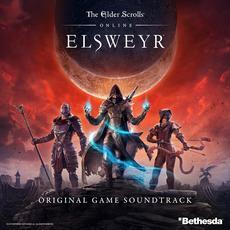 The Elder Scrolls Online: Elsweyr (Original Game Soundtrack) mp3 Soundtrack by Brad Derrick