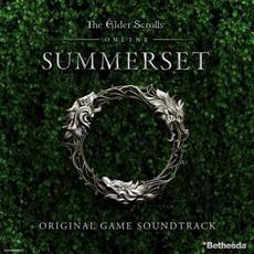 The Elder Scrolls Online: Summerset (Original Game Soundtrack) mp3 Soundtrack by Various Artists