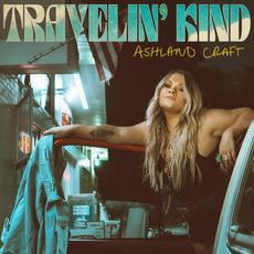 Travelin' Kind mp3 Album by Ashland Craft