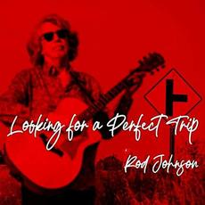 Looking For A Perfect Trip mp3 Album by Rod Johnson