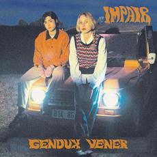 Impair mp3 Album by Genoux Vener