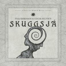 A Piece for Mind & Mirror mp3 Album by Ivar Bjørnson & Einar Selvik's Skuggsjá