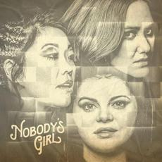 Nobody's Girl mp3 Album by Nobody's Girl