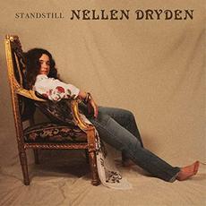 Standstill mp3 Album by Nellen Dryden