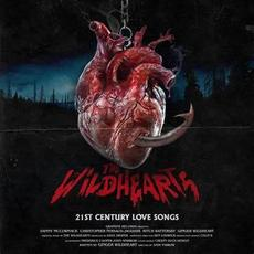 21st Century Love Songs mp3 Album by The Wildhearts