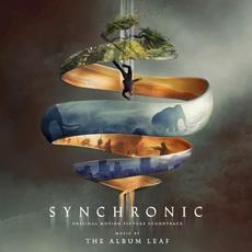 Synchronic (Original Motion Picture Soundtrack) mp3 Soundtrack by The Album Leaf