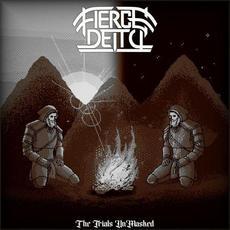 The Trials UnMasked mp3 Album by Fierce Deity