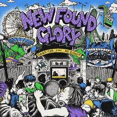 Forever and Ever X Infinity... And Beyond!!! mp3 Album by New Found Glory