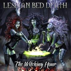 The Witching Hour mp3 Album by Lesbian Bed Death