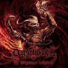 In Abyssum Diaboli mp3 Album by Dargonomel