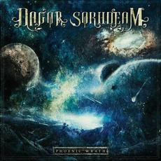 Phoenic Wrath mp3 Album by Dagor Sorhdeam