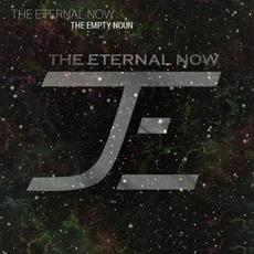 The Empty Noun mp3 Album by THE ETERNAL NOW