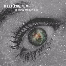 His Inner Sarviour mp3 Album by THE ETERNAL NOW