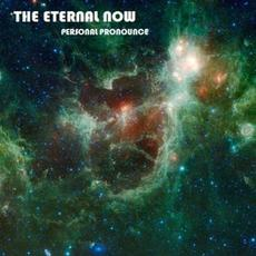 Personal Pronounce mp3 Album by THE ETERNAL NOW