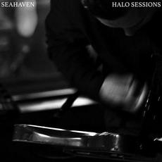 Halo Sessions mp3 Album by Seahaven