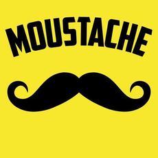 MOUSTACHE mp3 Single by Netta