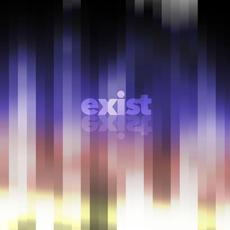 Exist mp3 Single by Scala