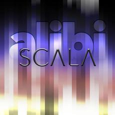 Alibi mp3 Single by Scala