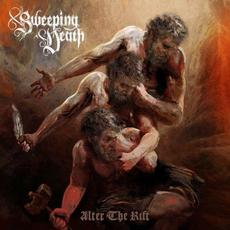 Alter the Rift mp3 Single by Sweeping Death
