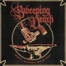 Between The Hammer And The Anvil mp3 Single by Sweeping Death